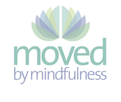 Moved by Mindfulness